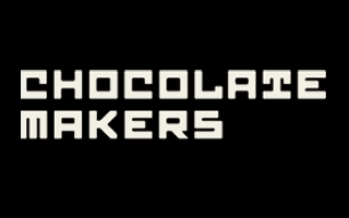 Shop Chocolatemakers