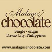 Shop Malagos Chocolate