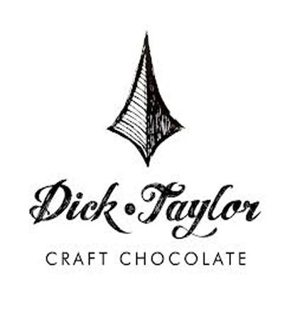 Shop Dick Taylor Craft Chocolate
