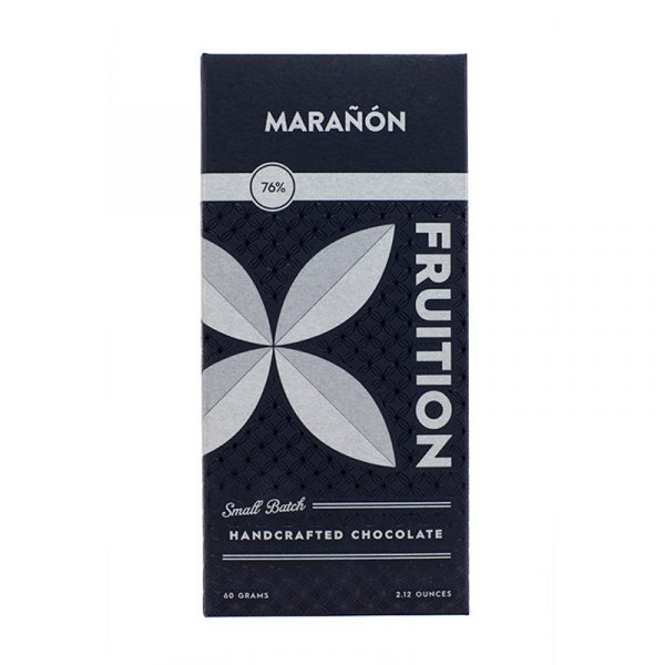 Fruition Maranon