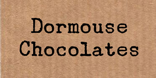 Shop Dormouse Chocolates