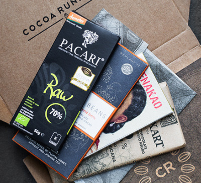C. Gift Tasting Courses & Subscriptions