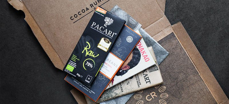 Gift Tasting Courses & Subscriptions