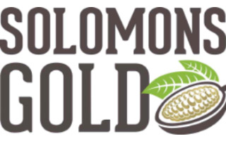 Shop Solomons Gold