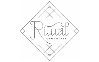 Shop Ritual Chocolate