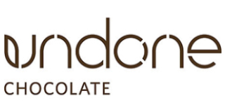 Undone Chocolate