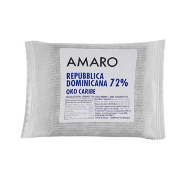 Amaro - Republica Dominica