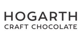 Shop Hogarth