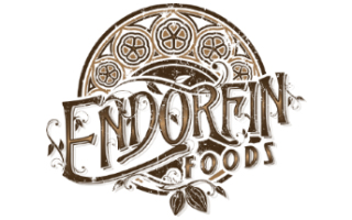 Shop Endorfin