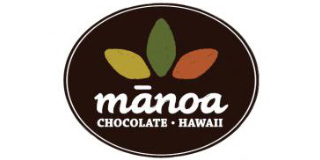 Shop Manoa