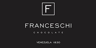 Shop Franceschi