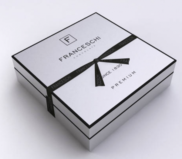 Franceschi - Gift Box