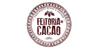 Shop Feitoria do Cacao