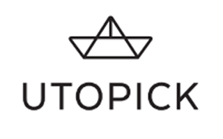 Shop Utopick