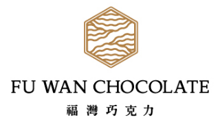 Shop Fu Wan Chocolate
