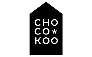 Shop Chocokoo
