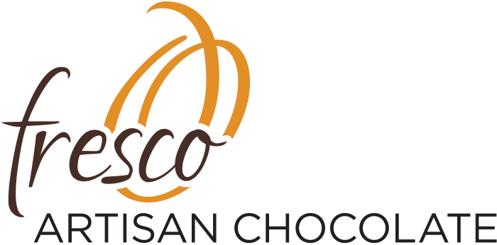 Fresco Chocolate