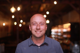 Canopy Market Tasting: Chocolate & Beer with Bottleshop's Steve Taylor, 1st December, 5pm