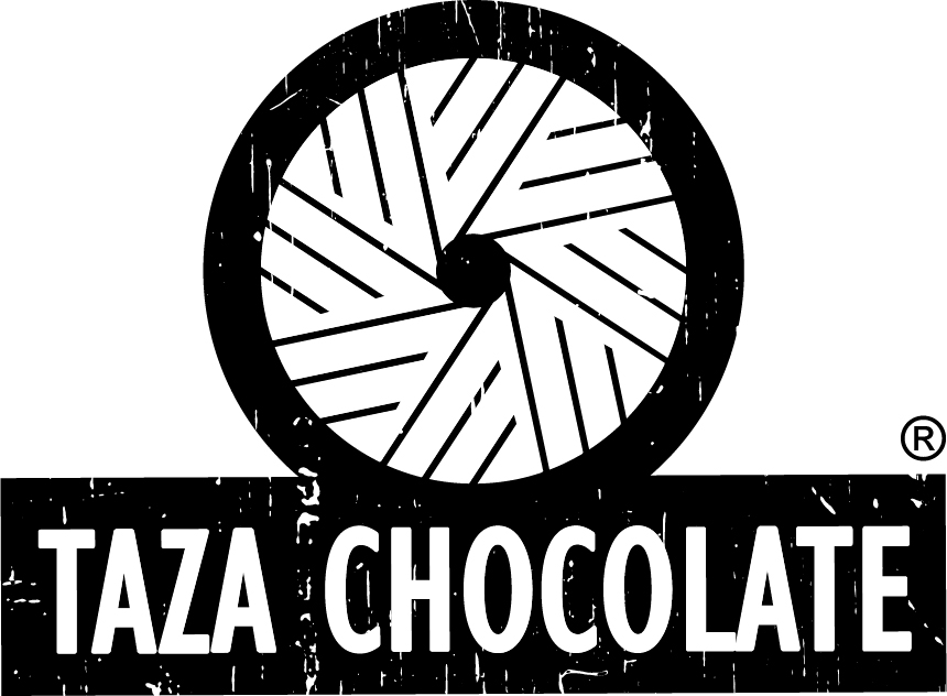 Shop Taza Chocolate