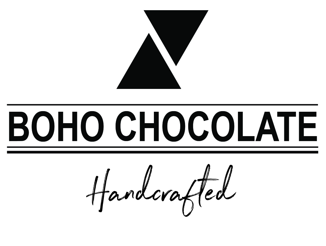 Shop Boho Chocolate