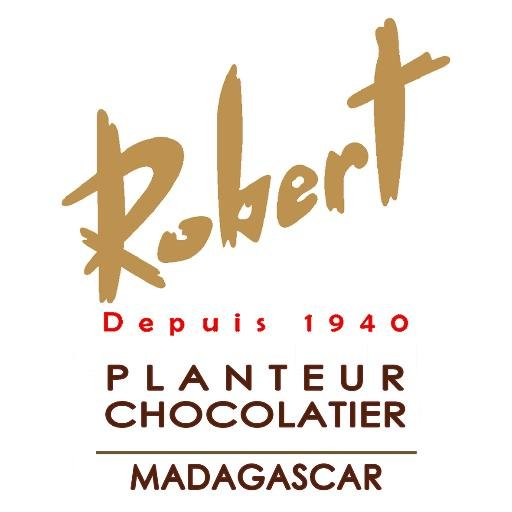 Chocolaterie Robert
