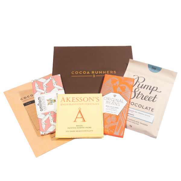 Gift Subscription - 3 Months - UK Delivery